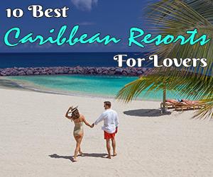 best caribbean resorts best online travel deals