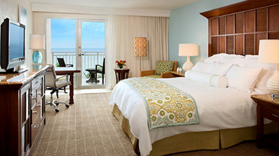 frenchman's reef and morning star marriott beach resort caribbean hotel
