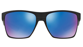 online store for sunglasses eyewear shades shop