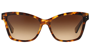 online store for sunglasses eyewear shades shop cheap sales