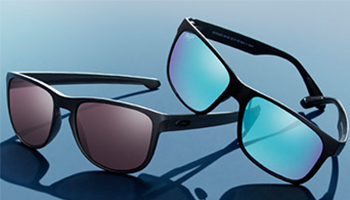 online shop for sunglasses