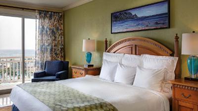 saint kitts marriott resort and the royal beach casino st thomas luxury hotel