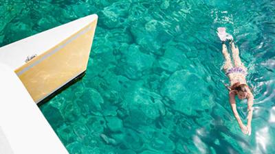 saint kitts marriott resort and the royal beach casino activities snorkling