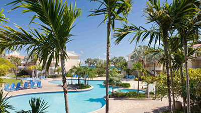 saint kitts marriott resort and the royal beach casino activities swimming pool