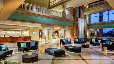 saint kitts marriott resort and the royal beach casino best pizza frigate bay