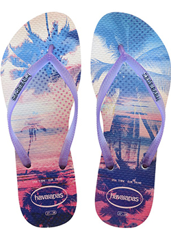 swimspot beach accessories sandals