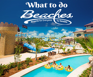 what to do at beaches resorts best online travel deals