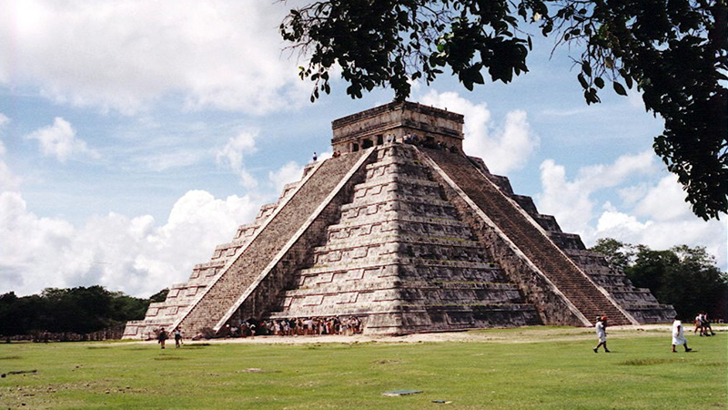 best things to do in cancun mexico scuba dive ancient mayan ruins