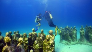 fun things to do in cancun mexico