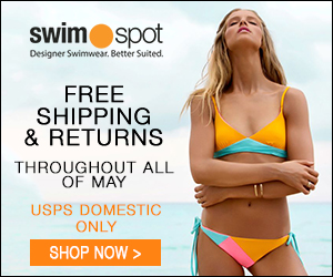 swimspot sexy bathing suits free shipping