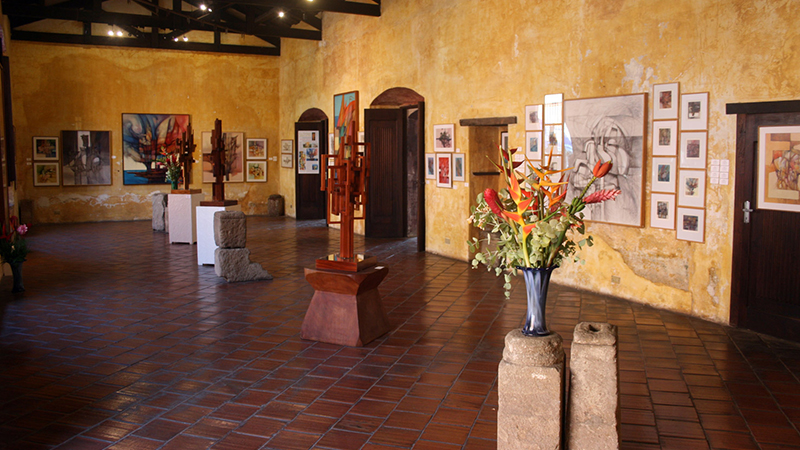 best-things-to-do-in-saint-johns-art-gallery