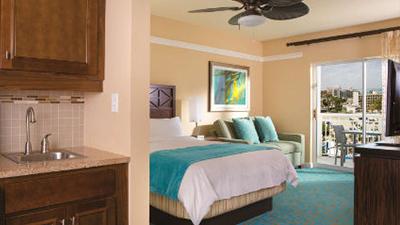 marriott's aruba surf club caribbean luxury hotel