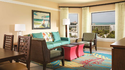 marriott's aruba surf club best places to stay