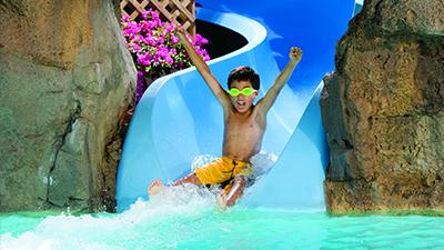 marriott's aruba surf club fun things to do