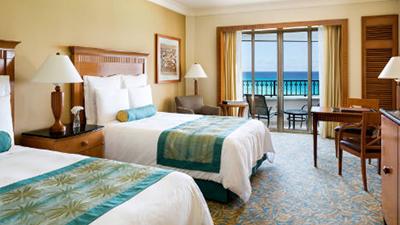 jw marriott cancun mexico best suites