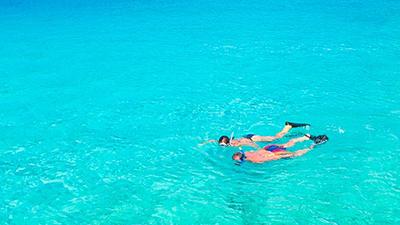 jw marriott cancun mexico fun things to do