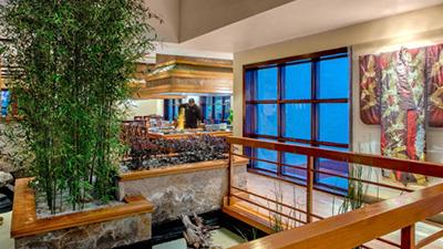 marriott puerto vallarta resort and spa best places to eat