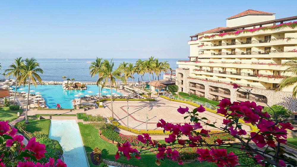 marriott-puerto-vallarta-resort-and-spa-slider-1