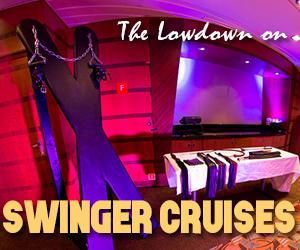 swinger cruise best online travel deals