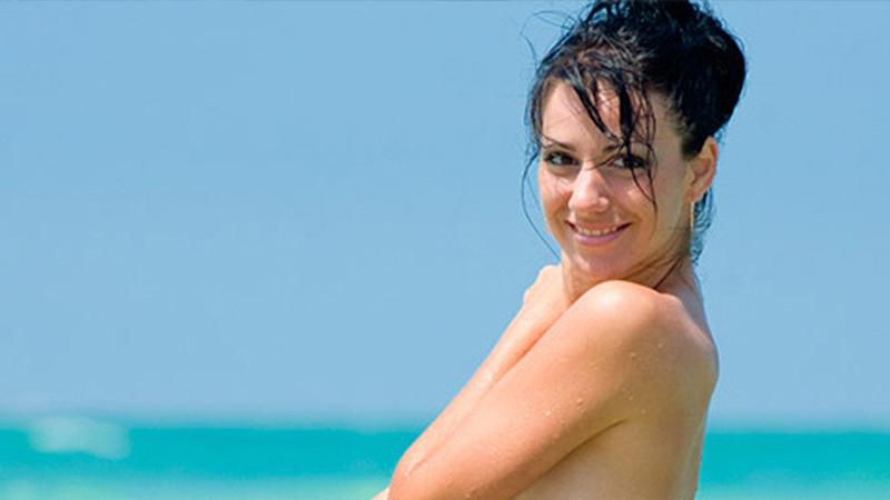 worlds top 10 nudist beaches