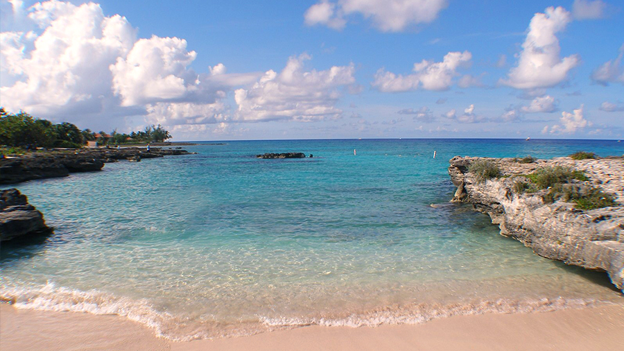 best things to do in grand cayman islands