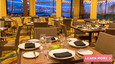 courtyard king kamehameha's kona beach hotel hawaii best places to dine