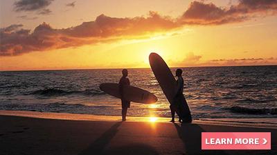 marriott's waiohai beach club hawaii best places to surf