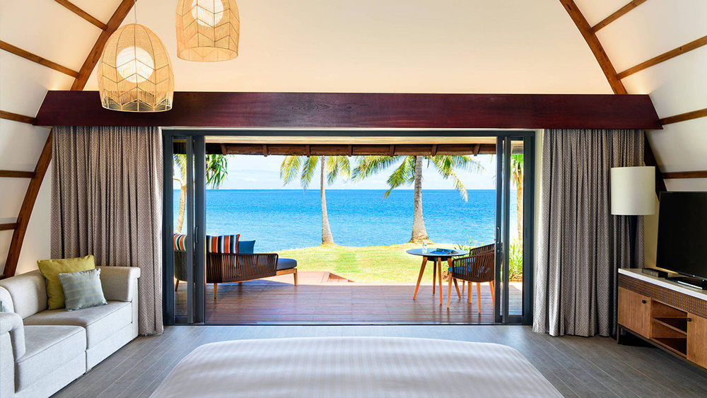 fiji-marriott-resort-momi-bay-slider-2