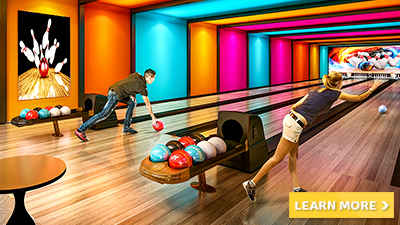 sandals royal barbados fun things to do bowling alley