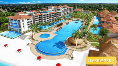 sandals royal barbados all inclusive vacation