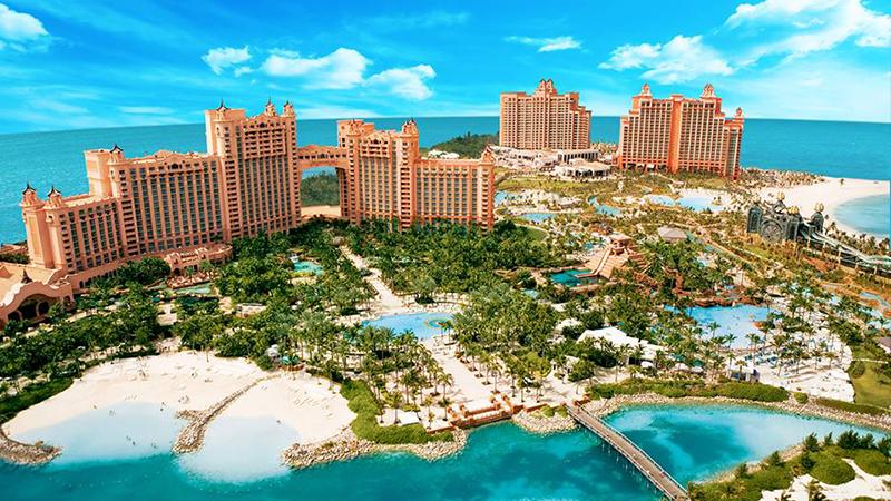 caribbean-spring-break-resorts-atlantis