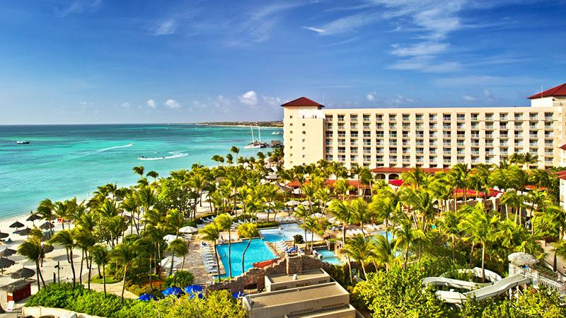 caribbean-spring-break-resorts-hyatt-regency-aruba-resort-and-casino