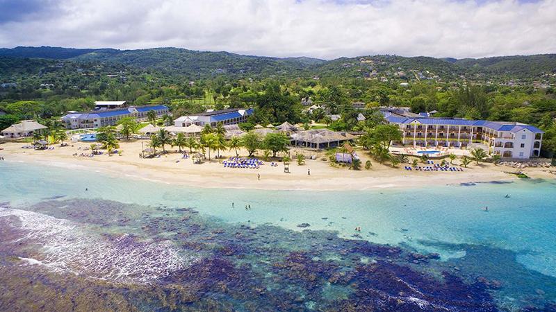 memorial-day-jewel-paradise-cove-beach-resort