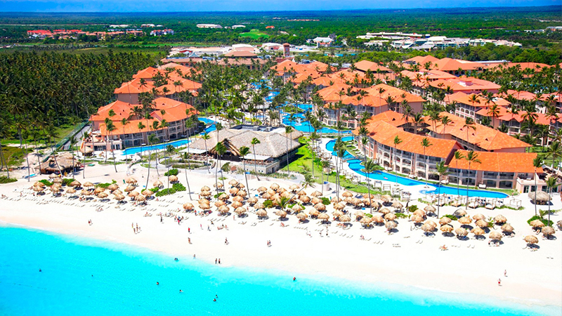 memorial-day-paradisus-punta-cana-resort