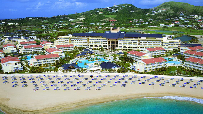 fourth-of-july-saint-kitts-marriott