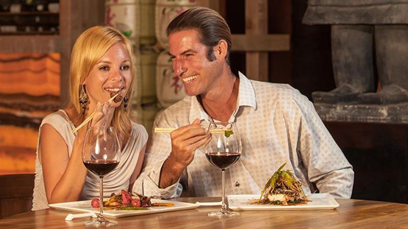 palace-dining