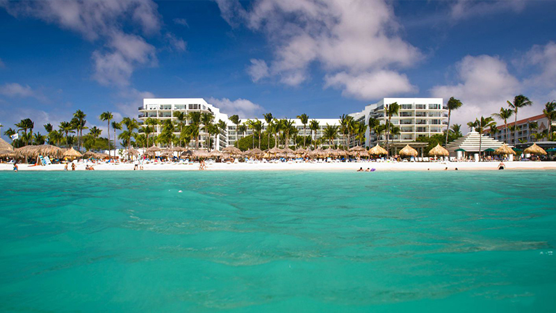 marriot-caribbean-aruba-marriott-resort