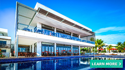 hilton fiji beach resort and spa pacific vacation