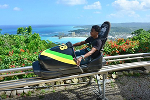 best things to do in negril jamaica
