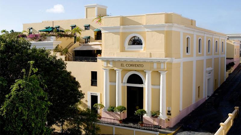 spooky-caribbean-hotels-hotel-el-convento
