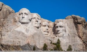 1514067399 10 facts that prove mount rushmore was a terrible idea - 10 Facts That Prove Mount Rushmore Was A Terrible Idea