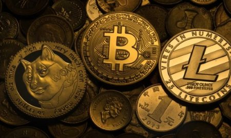1514133263 10 cryptocurrency alternatives to bitcoin - 10 Cryptocurrency Alternatives To Bitcoin