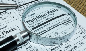 1514602224 the new nutrition facts label people with diabetes will love it - The New Nutrition Facts Label: People with Diabetes Will Love It!