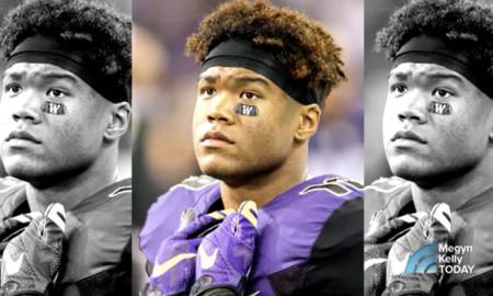 college freshman who gave up football scholarship to prioritize mental health - College Freshman Who Gave Up Football Scholarship To Prioritize Mental Health