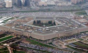 mystery over top secret ufo program deepens - Mystery over top secret UFO program deepens
