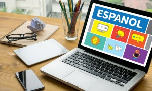spanish marketing - How Your Business Can Develop Spanish Marketing