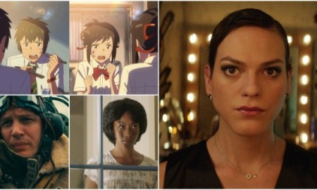 sub buzz 7426 1513359606 103416 - These Are The 11 Best Movies Of 2017