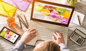 top health blogs - 5 Marketing Secrets Used by the Top Health Blogs