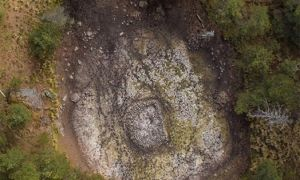1515278763 1000 year old stone structure in mexico may depict creation of earth - 1,000-year-old stone structure in Mexico may depict creation of Earth