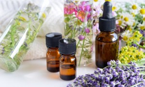 1515331171 7 essential oils to help defeat stress and three simple ways to use them - 7 Essential Oils to Help Defeat Stress (And Three Simple Ways to Use Them!)